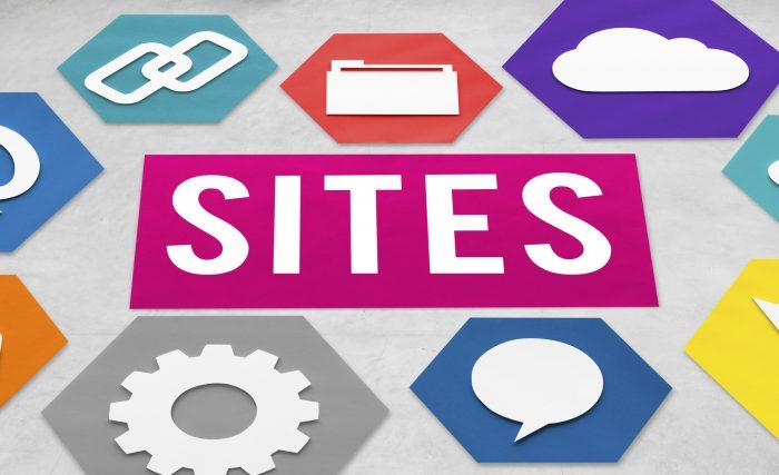 blogs redes sociais ou sites: veja qual ferramenta é a mais eficaz para sua empresa
