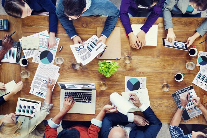 dicas de marketing digital para restaurantes