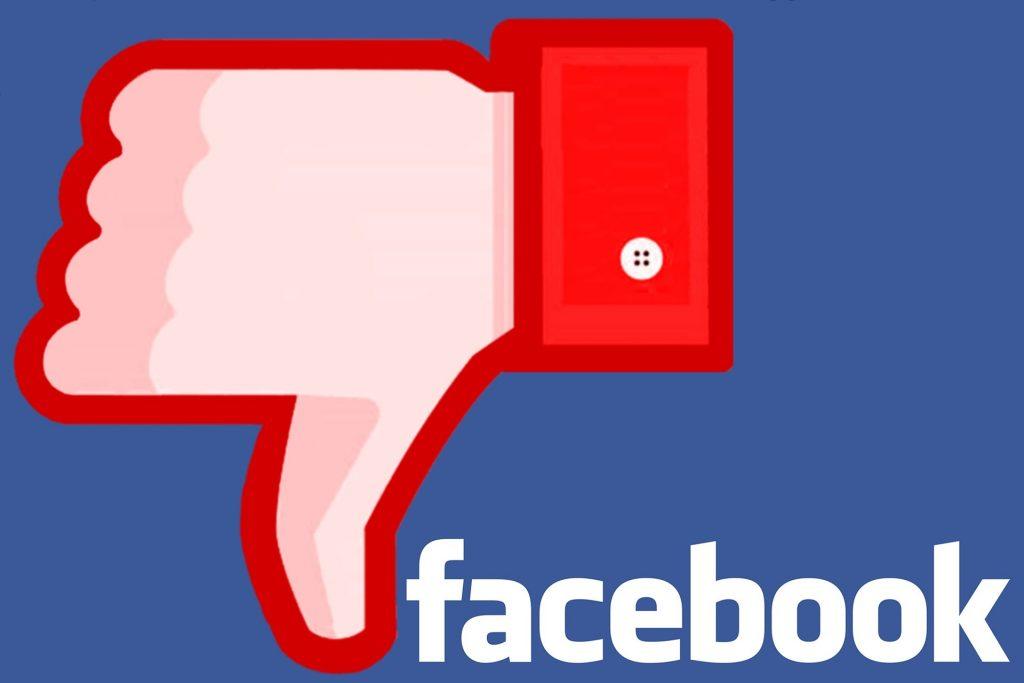O seu estabelecimento precisa ser encontrado nas redes sociais. Socialize e compartilhe fotos e informações
