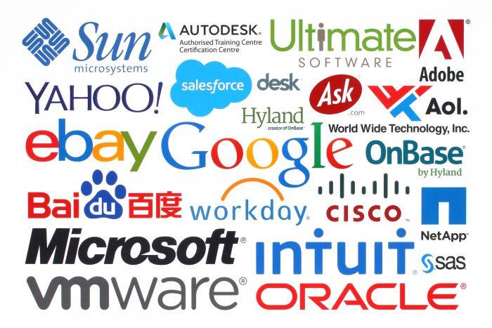 ações de marketing digital para aparecer na internet