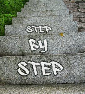 passo a passo para obter sucesso nas mídias sociais