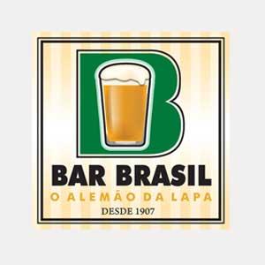 logo-cliente-bar-brasil