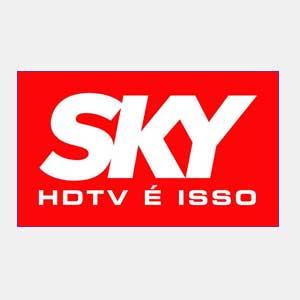 logo-cliente-sky-2
